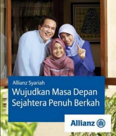 tapro syariah