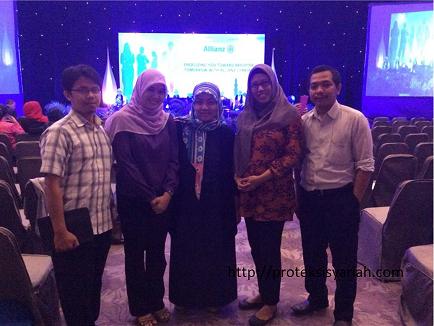 foto seminar syariah1